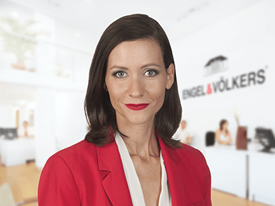 Renee Koenig