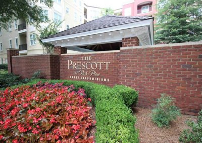 Prescott at Park Place
