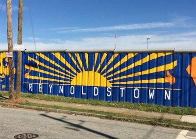 Reynoldstown