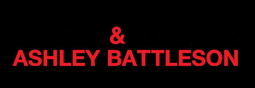 Ashley Battleson - Engel and Völkers Atlanta