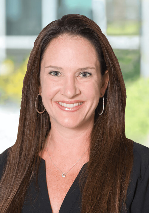 Katy Sudlow