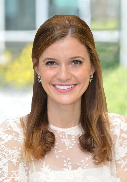 Kristi Flannagan